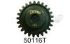 50116t