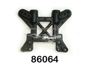 86064-