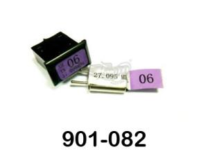 901-082