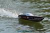 boat_e010_01-