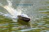 boat_e010_03-