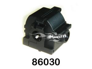 86030