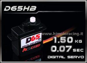 d65hb-
