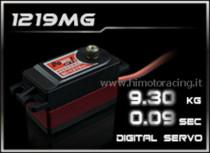 dc-1219mg-