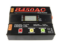b450ac-2-