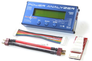 power-analyzer-