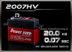 bls-2007hv-