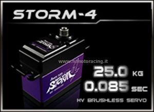 storm-4-