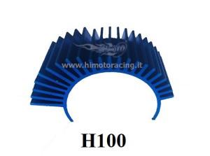 h100d-