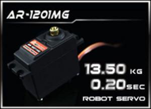 AR-1201MG-2OK