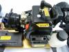 HI7505-8