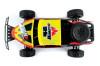 buggy-4201-1