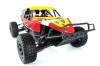 buggy 4201-3