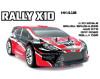 Himoto-Rally-XT10[1].jpg-.jpg-.jpg-