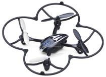 drone.jpg-