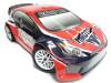 rally-3.jpg-