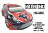 rally-ok-1