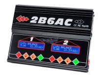 2B6AC-1.jpg-