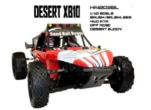 Trophy-Desert-RacerBL--