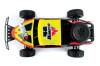 buggy-4201-1-1024x682[1]