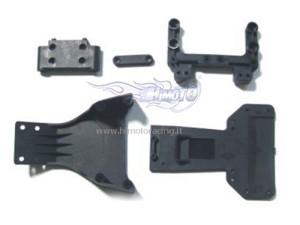 MG61002.jpg-