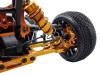 SHOOTOUT-buggy-1.8-ERGAL-off-road-HIMOTO-(12)
