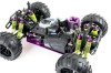 Himoto_6101_Nitro_RC_4WD_Monster_Truck_No_Body_3