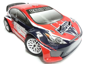 rally-3_jpg-