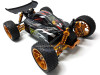 E18XBL-1.18-off-road-Buggy-Brushless-ergal-(1)