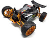 E18XBL-1.18-off-road-Buggy-Brushless-ergal-(3)