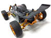 E18XBL-1.18-off-road-Buggy-Brushless-ergal-(4)