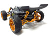 E18XBL-1.18-off-road-Buggy-Brushless-ergal-(5)