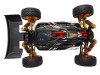 E18XBL-1.18-off-road-Buggy-Brushless-ergal-(8)
