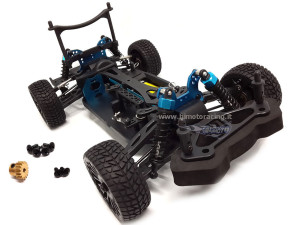 Sport-Rally-EXR-16-
