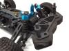 Sport-Rally-EXR-16--(6)