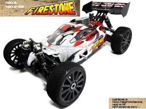 firestone-(1).jpg-