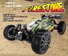 firestone.jpg-