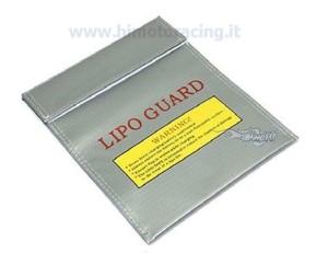 lipo-guard.jpgOK