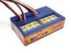 smart-led-sistem-(10)