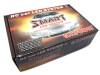 smart-led-sistem-(5)