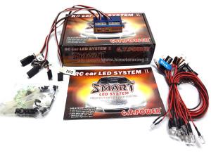 smart-led-sistem-(7)