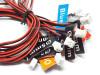 smart-led-sistem-(9)