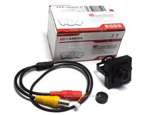 telecamera-g.t.power-(9)