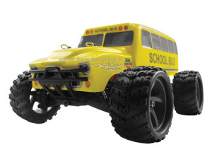 truck_e030_01-jpg