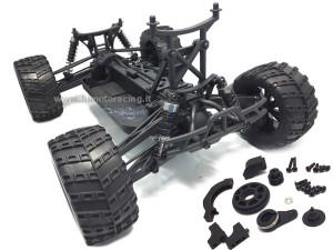 camion-1-jpg