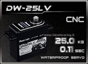 dw-25lv