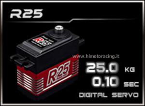 r25-jpgok