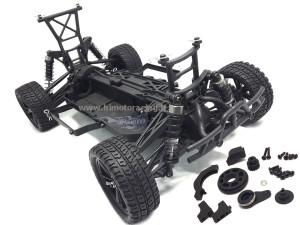 rally-x-1-copia-jpg