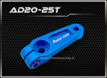 ad20-jpg