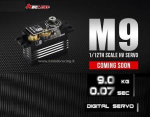 m9-4-jpg